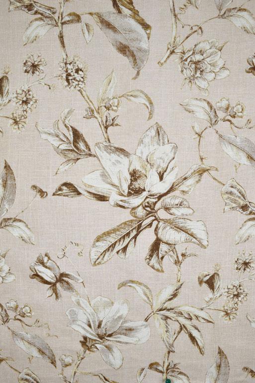 Flora Blush
