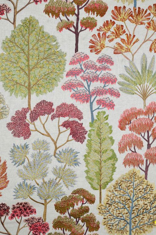 Sorrento Botanical